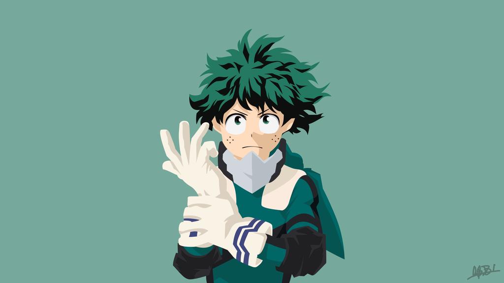 Pin By Sapphire Twins On Boku No Hero Academia Hero Wallpaper Anime Background Anime Wallpaper