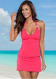Women's Tankini Tops | Tankini Swimwear Tops | Venus