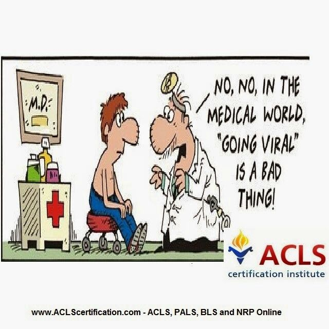 Pin By Aura Acosta On Medical Humor