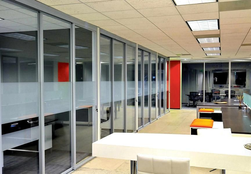 office room dividers partitions. Room Dividers, Office Partitions For Commercial Offices | SpacePlus Dividers O