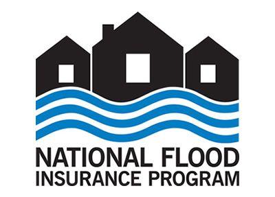 National Flood Insurance Program Flood Insurance