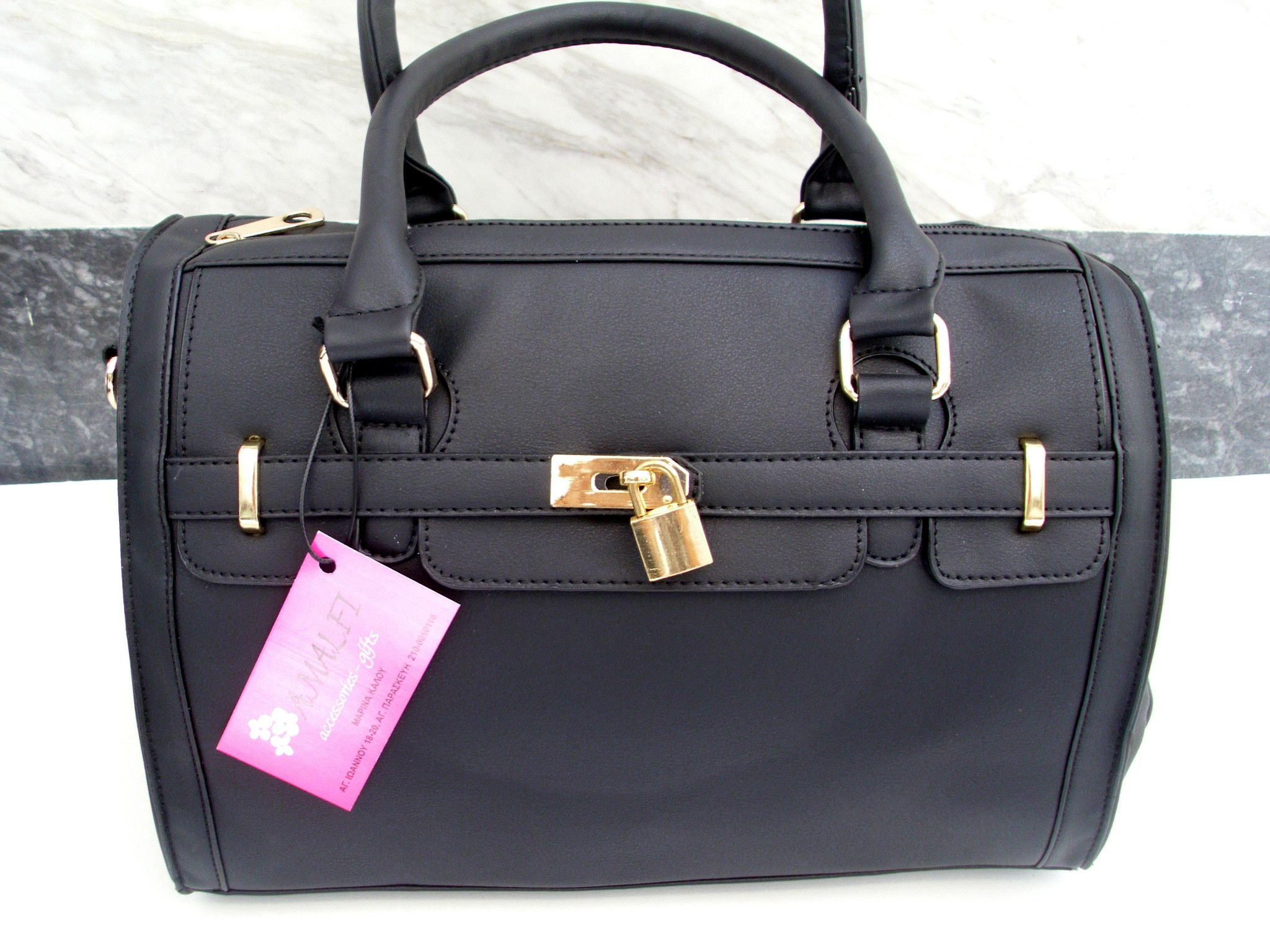 f4012bf1a2 ς την τσάντα των ονείρων σου στο http   amalfiaccessories.gr tsantes
