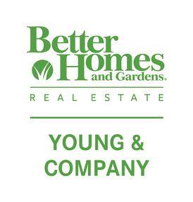 dab764c2e22533adb9925812fddf1a6e - Better Homes And Gardens Real Estate Pa