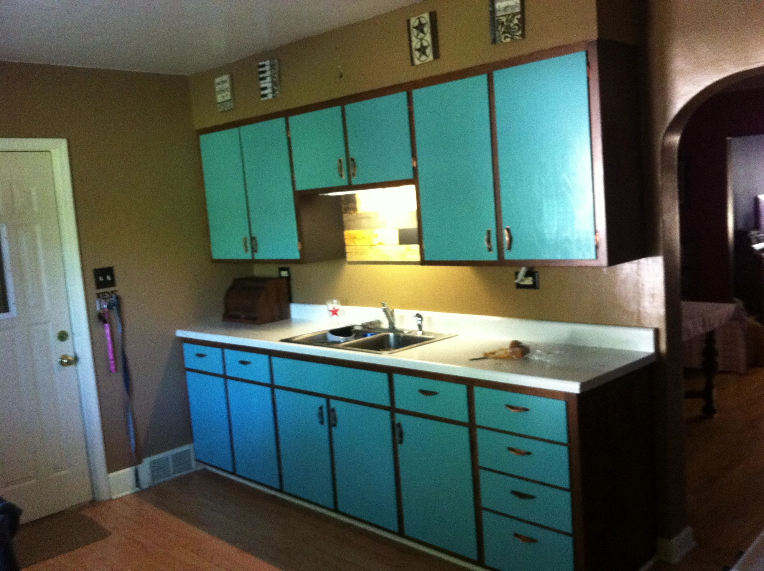 Kitchen Cabinets Orange County Ca | Sweet Kitchen