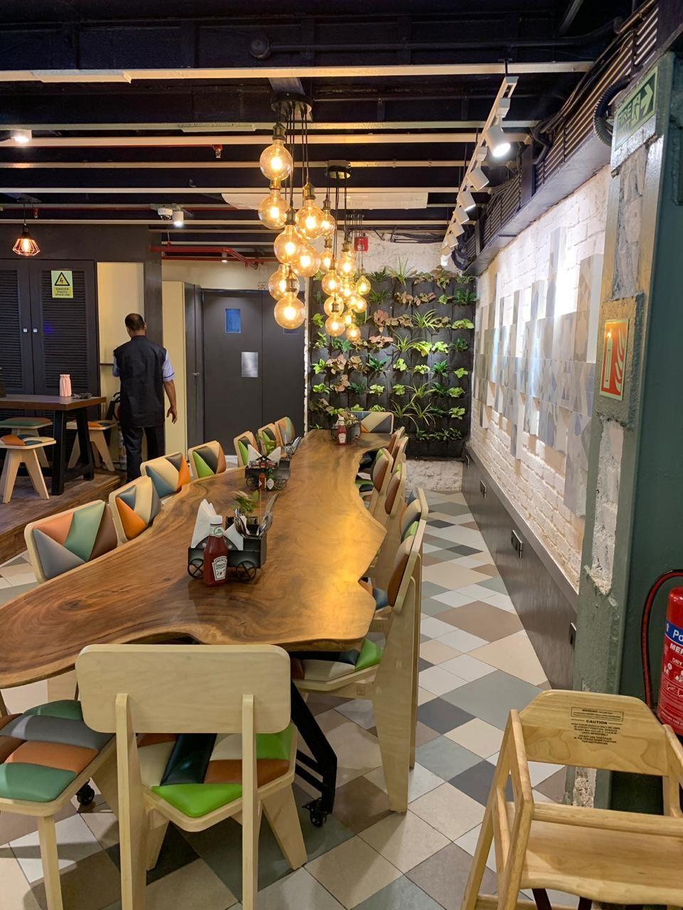 FriendsCoffee Tea Has At Villa Cafe Hello Shop Opened IWD2EH9Ybe