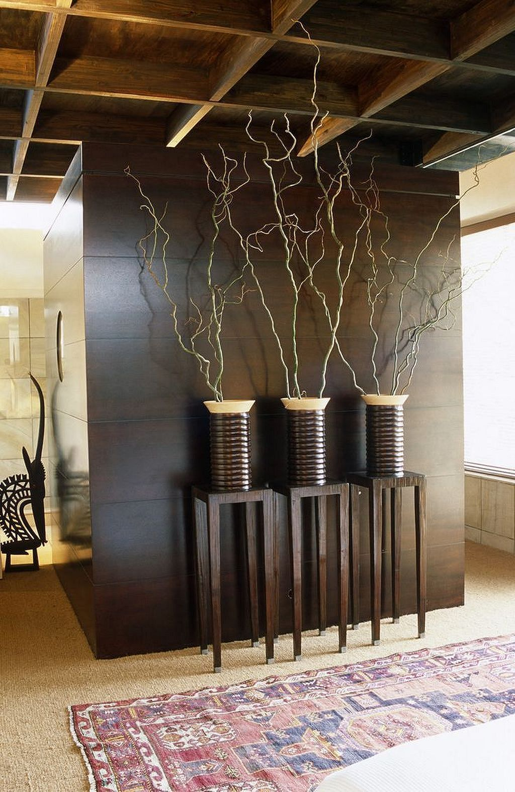 Creative Modern Decor With Afrocentric African Style Ideas (57) #style #shopping #styles #outfit #pretty #girl #girls #beauty #beautiful #me #cute #stylish #photooftheday #swag #dress #shoes #diy #design #fashion #homedecor