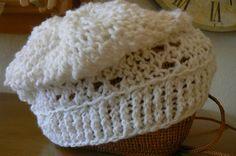 Loom Knitting Pdf