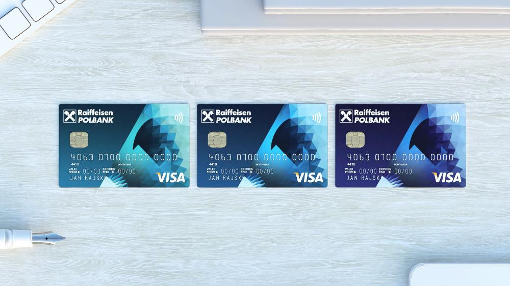 pinrayvn design on creative credit card designs