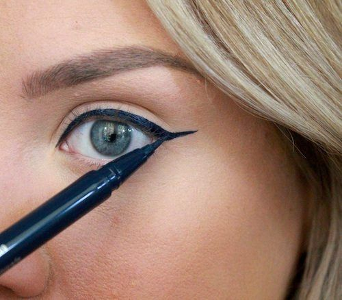 How to make your eyeliner stay on all day? Eyeliner is one of the essential items that should be in your makeup bag as it works in conjunction with your ...