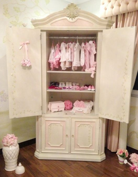 Photo of √ 33 most adorable kindergarten ideas for your baby
