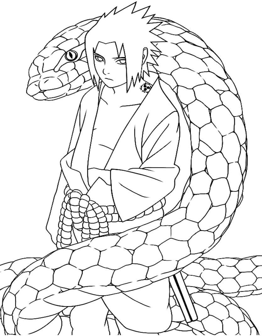 Pin de Vanessa Higurashi en Naruto | Pinterest