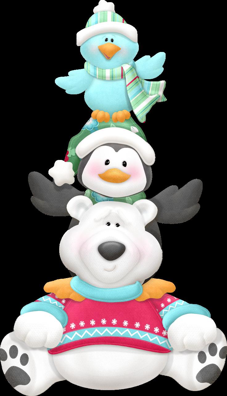 ЯндексФотки christmas clipart pinterest clip art