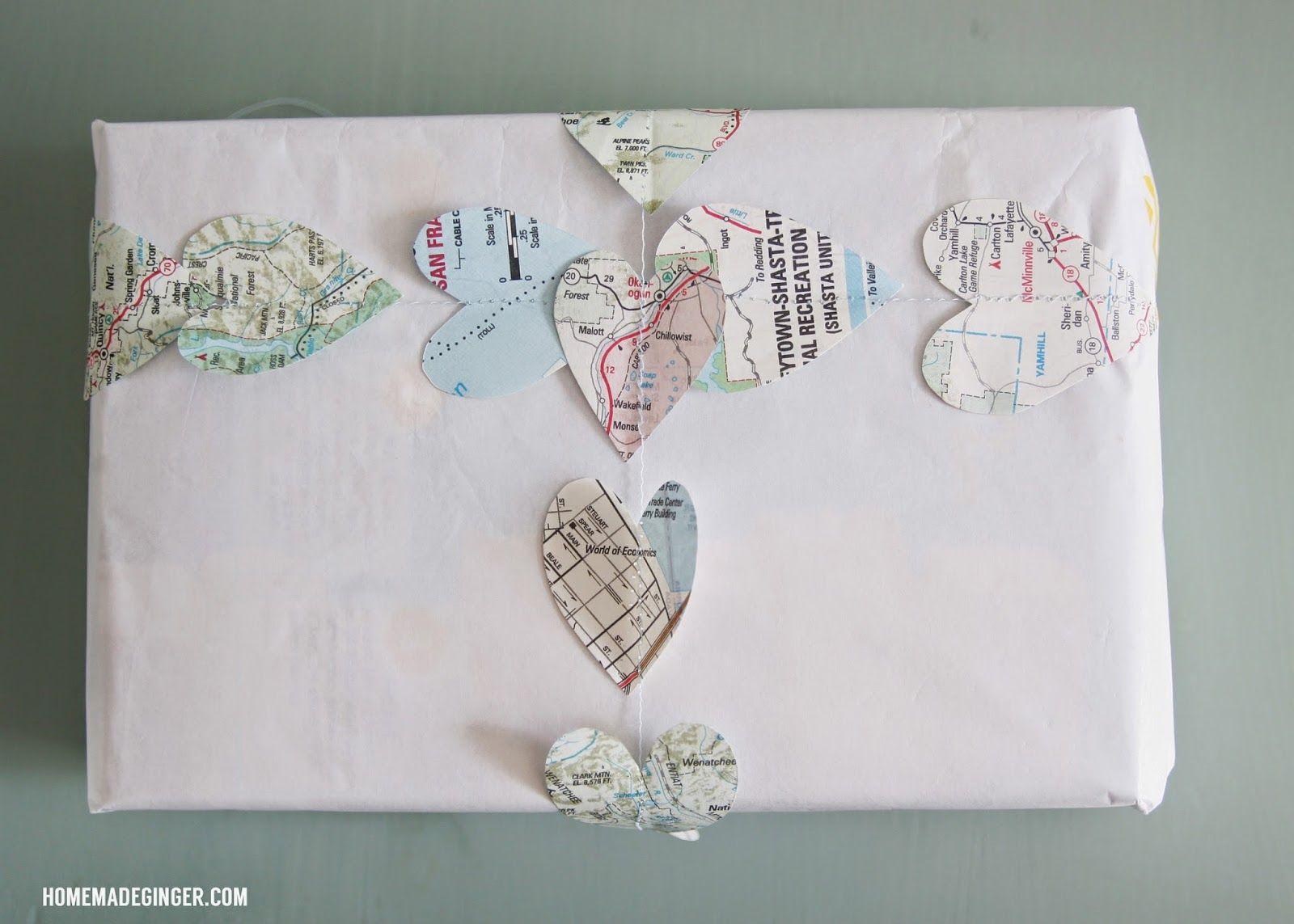 Easy wedding gift wrap wedding gift guide wedding gift wrapping
