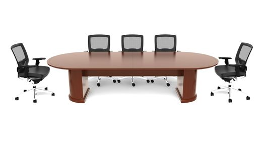 Jade Series Conference Tables By Cherryman Conference Table Contemporary Office Furniture Furniture
