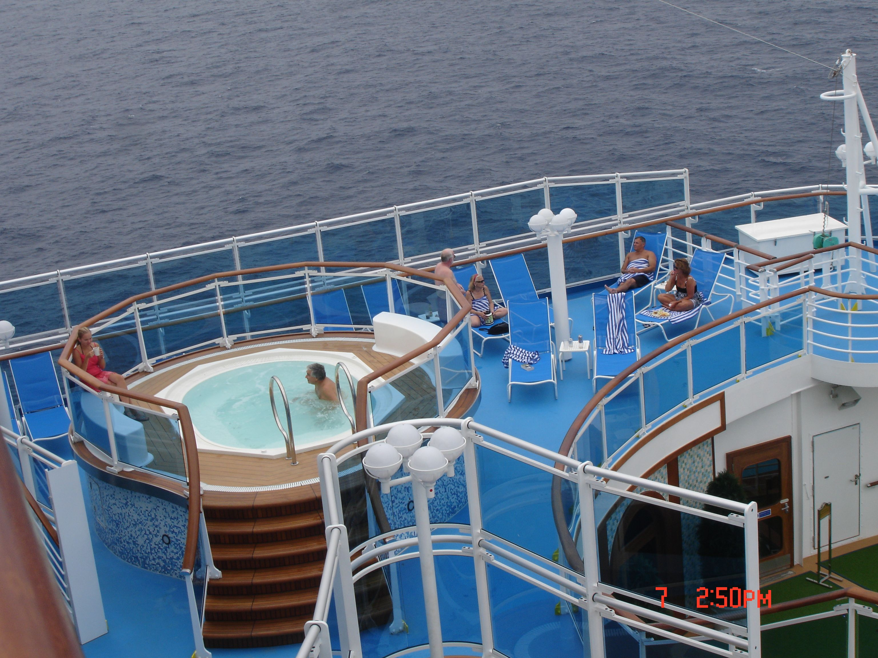 Ruby Princess Ruby Princess Travel get