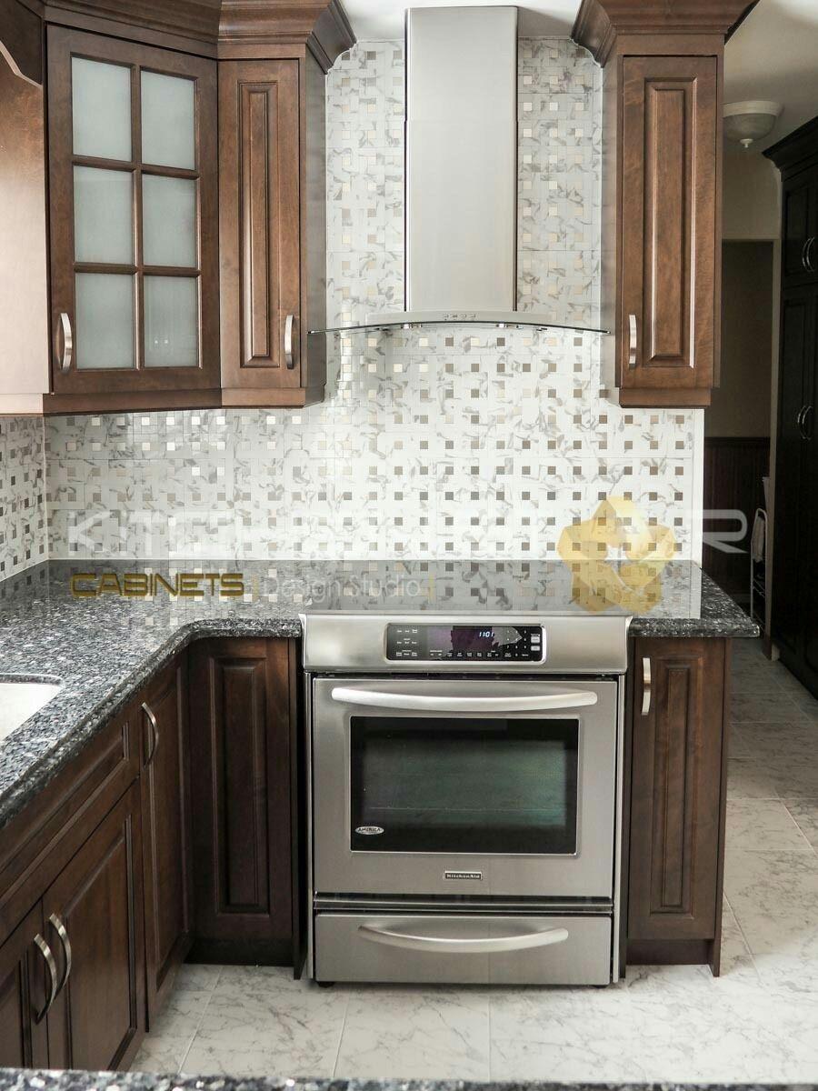 Http://torontokitchenrenovation.org/ Kitchen Star Cabinets In Toronto  647 800