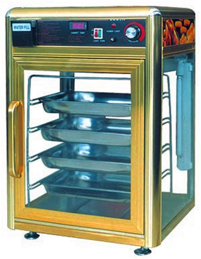 3tfw13 commercial electric pizza display warmer food
