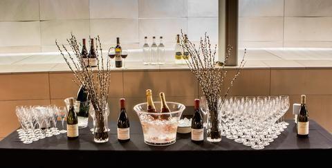 Explore the World-Renowned Event Venue Beverly Hills. #partyvenue #eventvenue #venueBeverlyHills