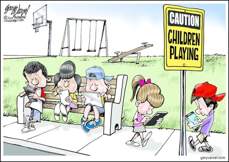 Pin By Lindsay On Th Ccss  Political Cartoons