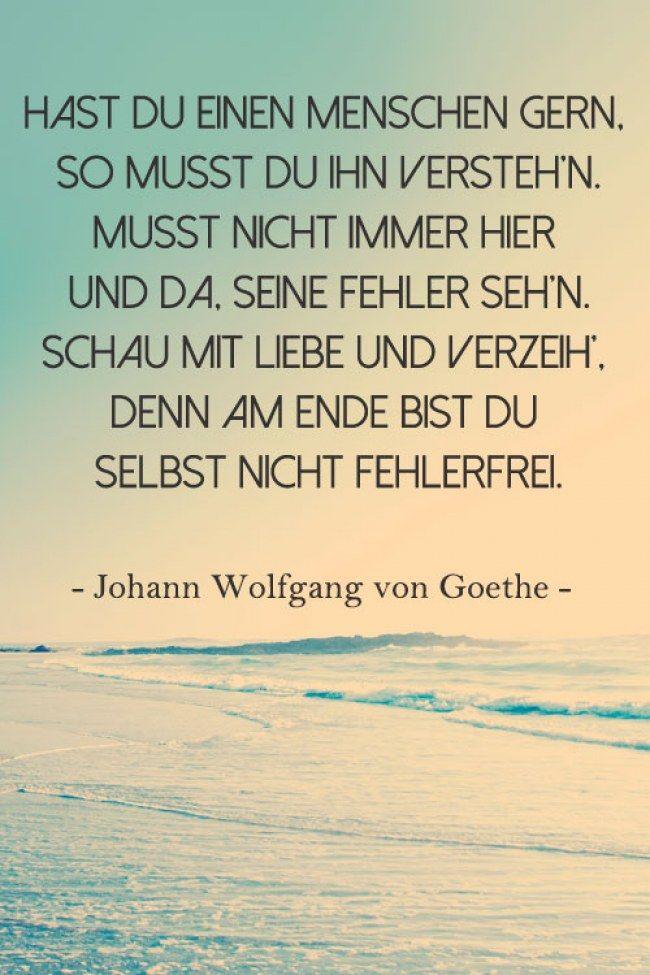 """""""Wer nicht kämpft, hat schon verloren"""": Wundervolle Zitate ..."""
