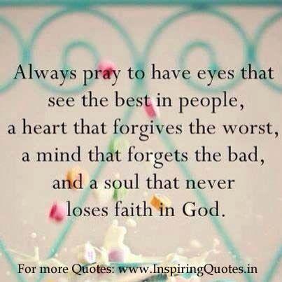 Inspirational Prayer Quotes Inspirational Prayer Quotes God | Always Pray to God Motivational  Inspirational Prayer Quotes