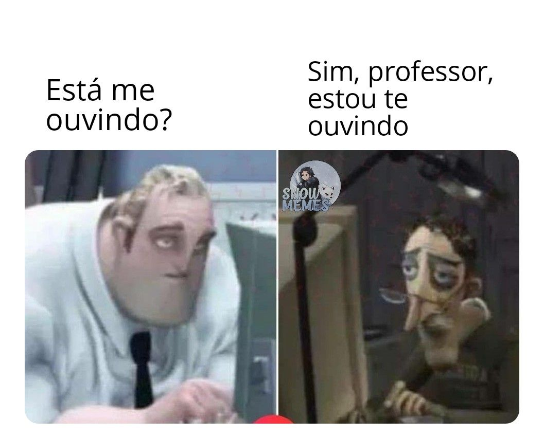 """""""South"""" memes Fórum NS - Página 2 Dab823f1f05ef21e16f582e5bc3b7242"""