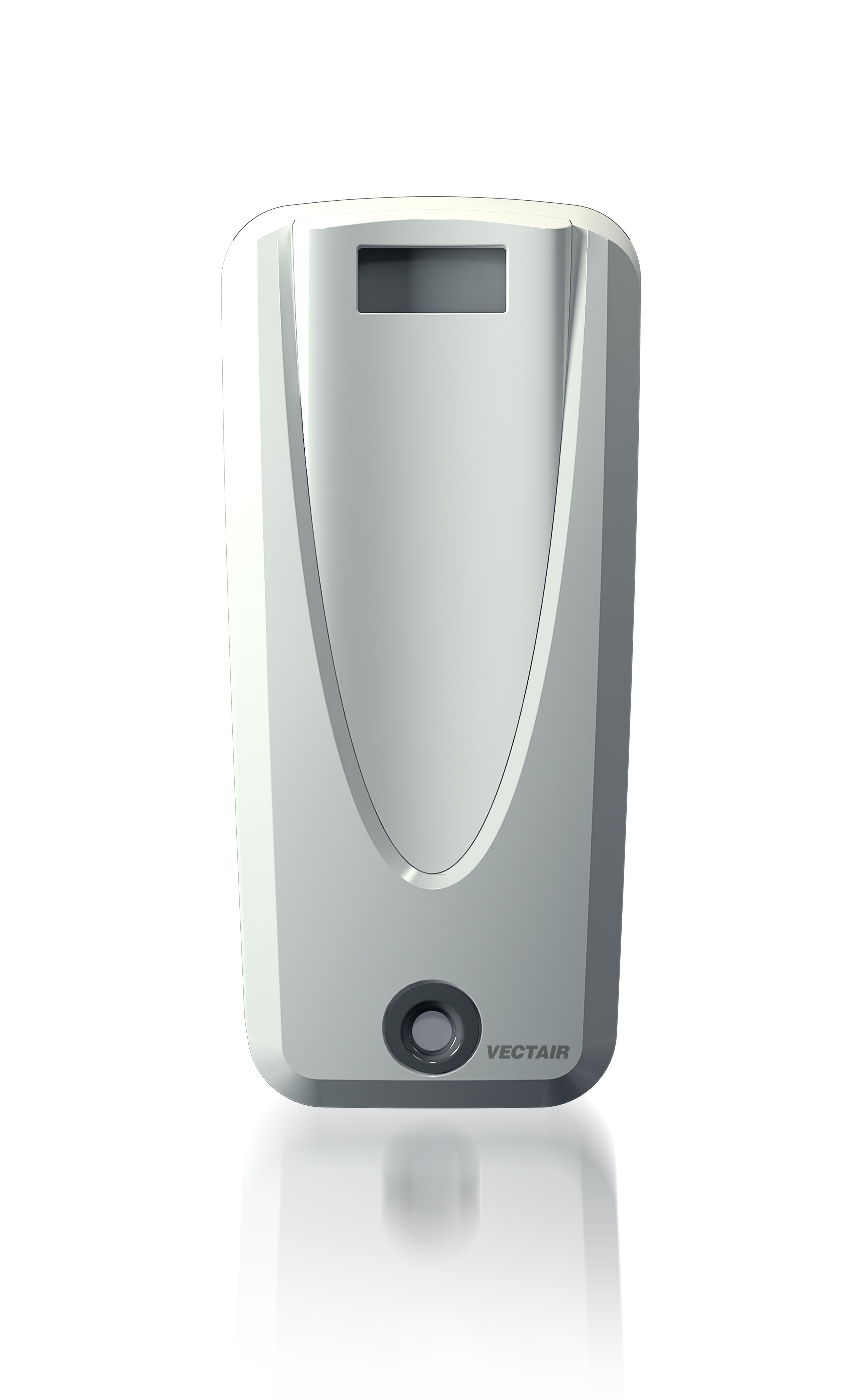 Pin by Vectair Systems on VIBE® Aircare Dispenser