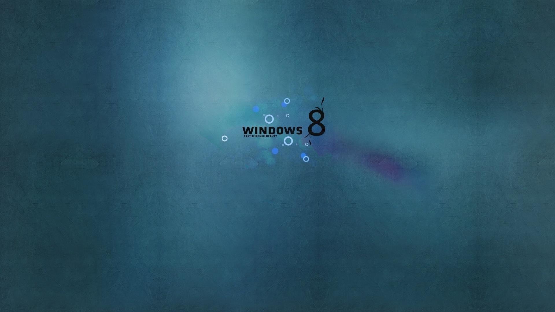 Windows8 Wallpapers Free Fonds D Ecran Gratuits By Unesourisetmoi Fond Ecran Samsung Fond D Ecran Sympa Fond Ecran