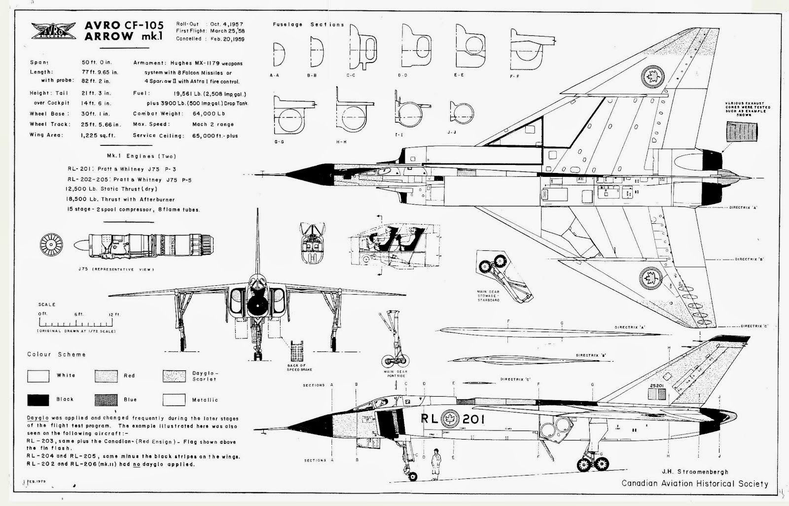 Jet Design Aircraft Diagram Just Another Wiring Blog Turbojet Engine Pin By I Hsuan Wang On Eminent Domain Adv V Pinterest Avro Rh Com Airplane