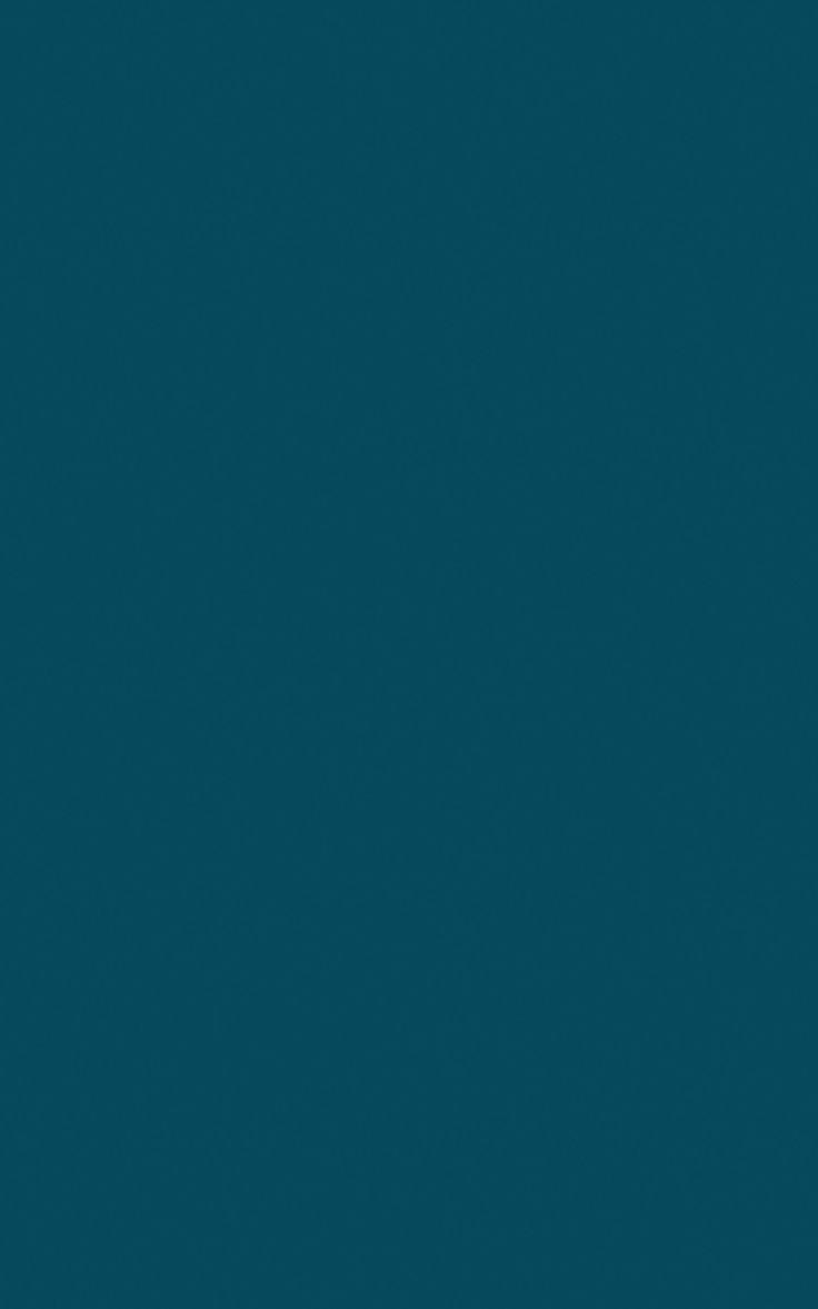 Ral Bleu Canard Avec Nuancier Peinture Bleu Gris 10 1000