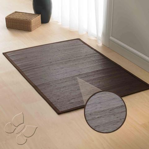 suaves y lujosas alfombras para salas de estar o dormitorios