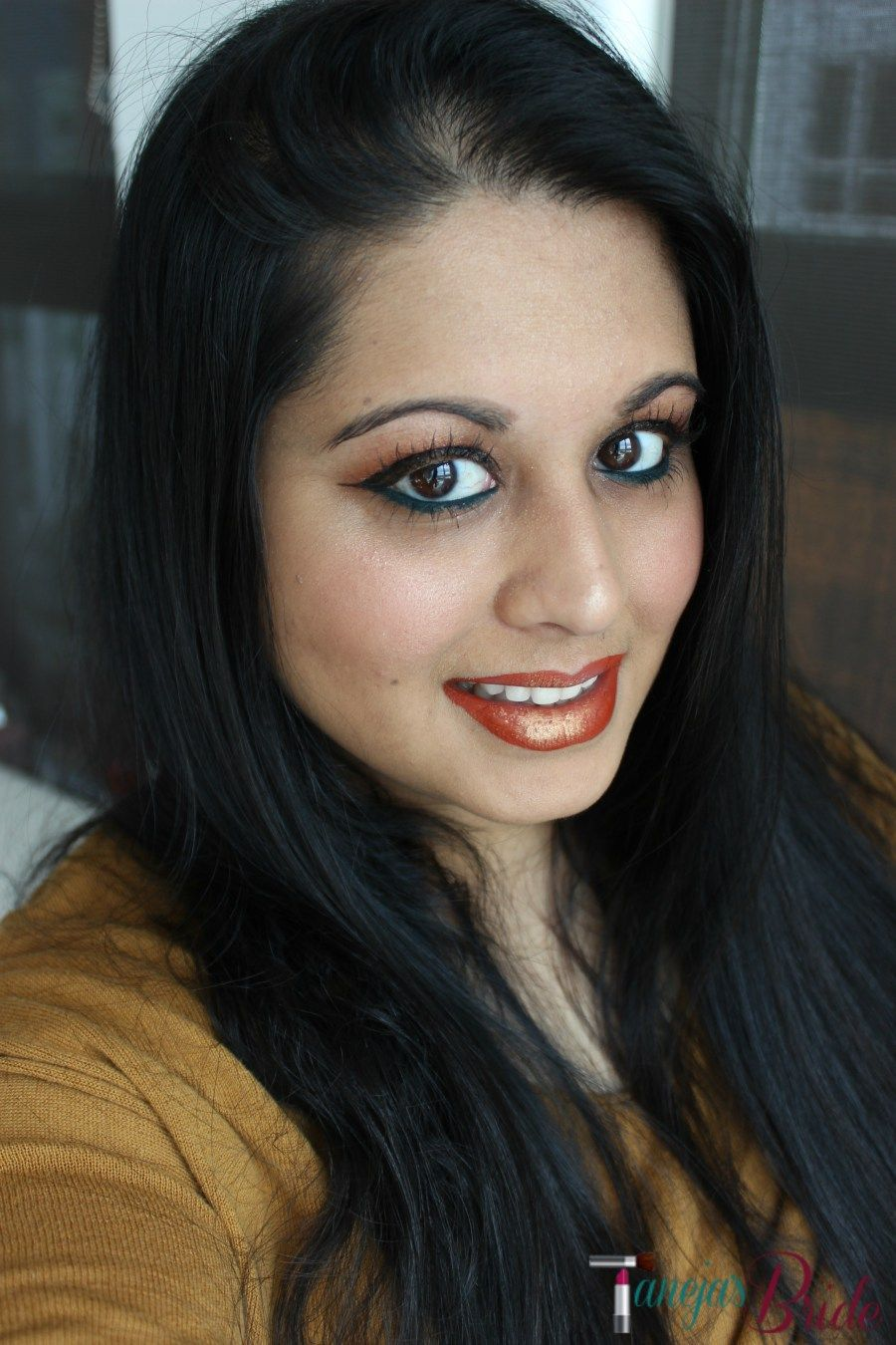 Makeup Revolution 32 pc Affirmation Eyeshadow Palette
