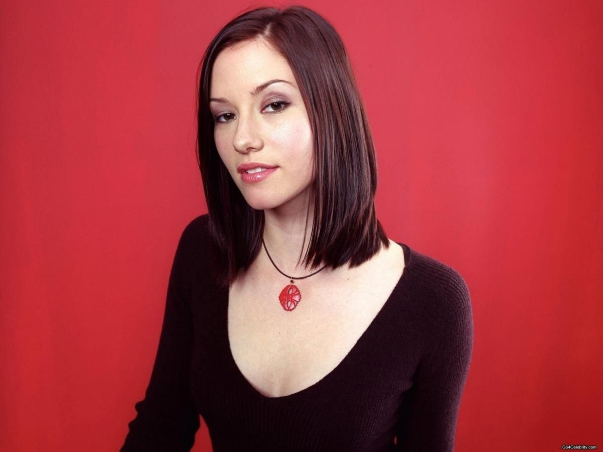 Hacked Chyler Leigh naked (31 pics), Tits