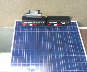 Pin De Luis Alberto Nunez Mendoza En Sostenible Ahorro De Energia Electromecanica Paneles Solares
