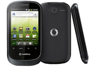 marhaba huawei u8160 firmware gsmmarhaba pinterest android rh pinterest co uk