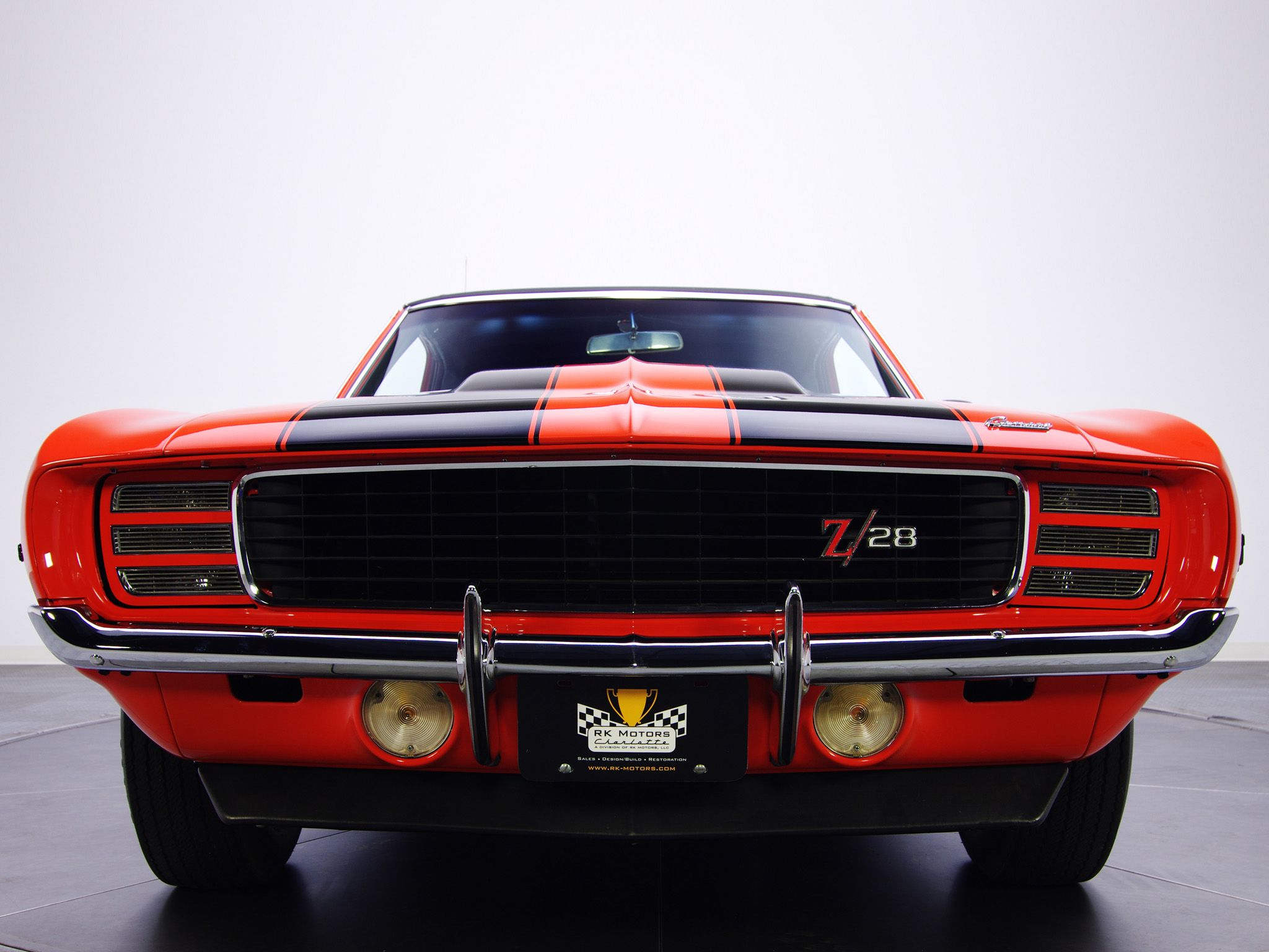 muscle cars hd wallpapers wallpaper | wallpapers | pinterest | hd