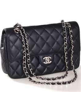 f5c88dd40 <3 Óculos Gucci, Saco De Cadeia Chanel, Bolsa Chanel