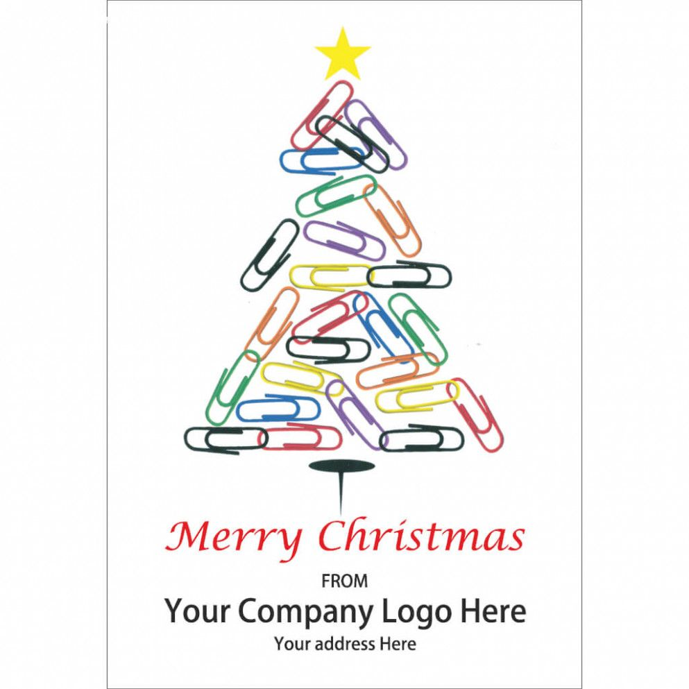 7 Business Christmas Cards In 2020 Business Christmas Cards Christmas Cards Wording Company Christmas Cards