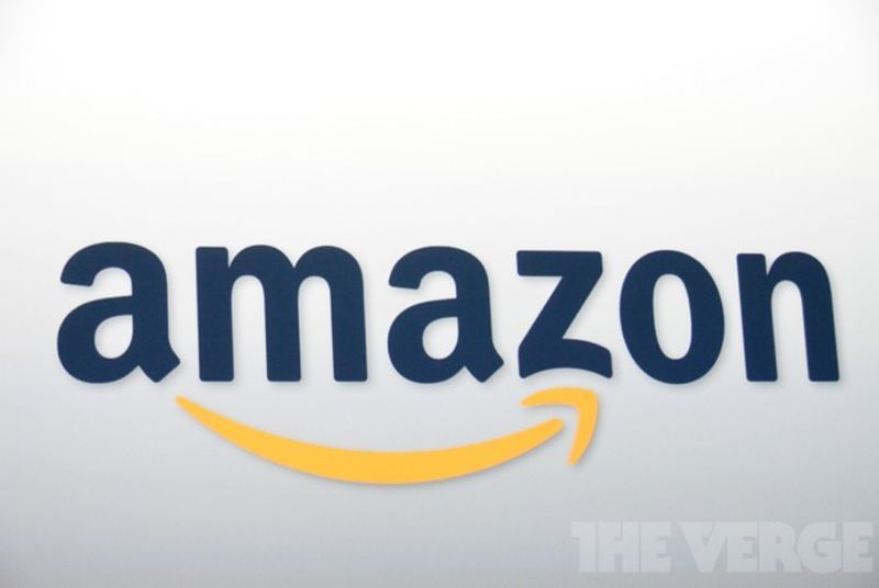 Amazon launches onehour booze delivery in Manhattan