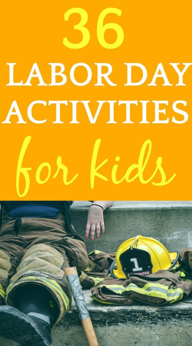 What Is Labor Day? 36 Labor Day Activities for Kids #labordayquotes What Is Labor Day? 36 Labor Day Activities for Kids #laborday #laborday #history #historyfacts #historylessons #lessons #lessonplans #curriculum #holidays #teaching #teachingresources #homeschool #homeschooling #homeschoolcurriculum #labordaycraftsforkids