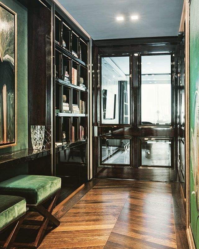 orobiancolondon #bespoke #luxury #londonlife #londonstyle #highlife - interieur trends im sommer inspiration bilder