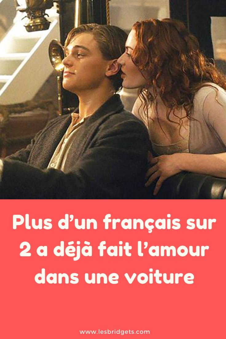 Francais Qui Font L Amour : francais, amour, Épinglé, Articles, Bridgets