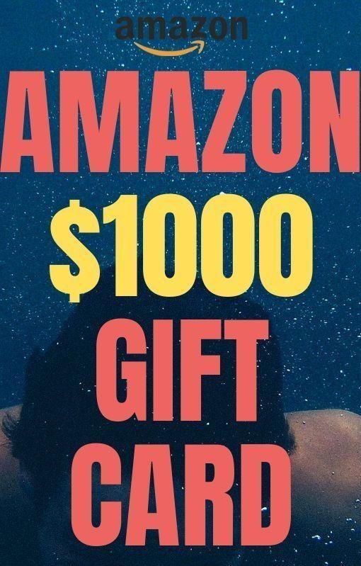 Photo of Amazon Gift Card Code Generator [working] 2020 – TB Fleur