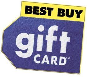 Best Buy Gift Card PRIZE #SRPprizes #TeenSRP13 #UniversityOfSwag ...