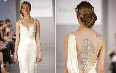 Wedding dresses for petite women petite fashion pinterest wedding dresses for petite women junglespirit Images
