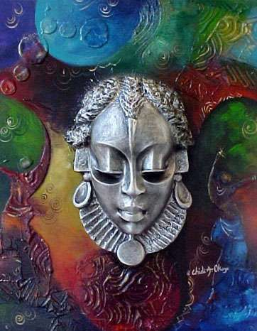 african masks | african mask photos