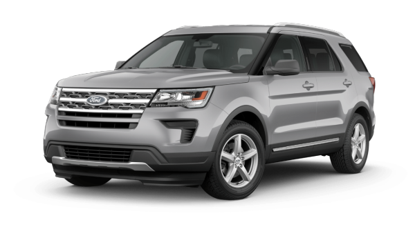 product image Ford explorer, Hybrid car, Car ford