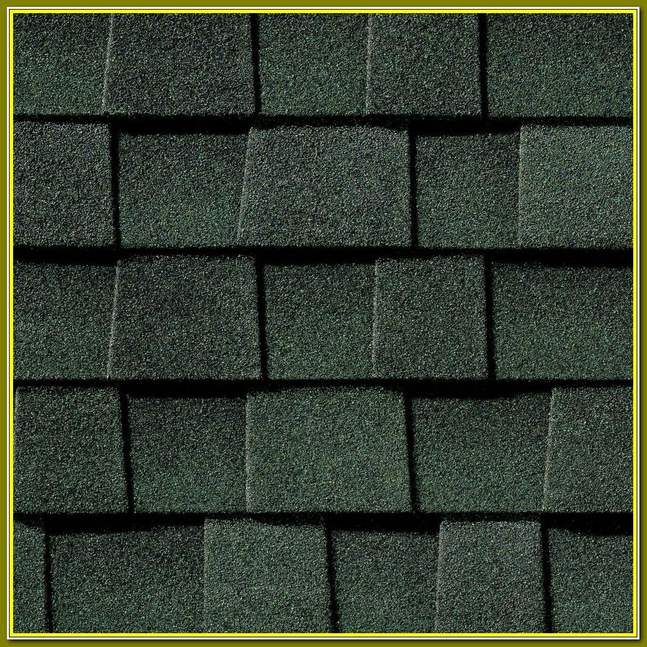 Best Pin On Roofing Shingles Ideas 400 x 300