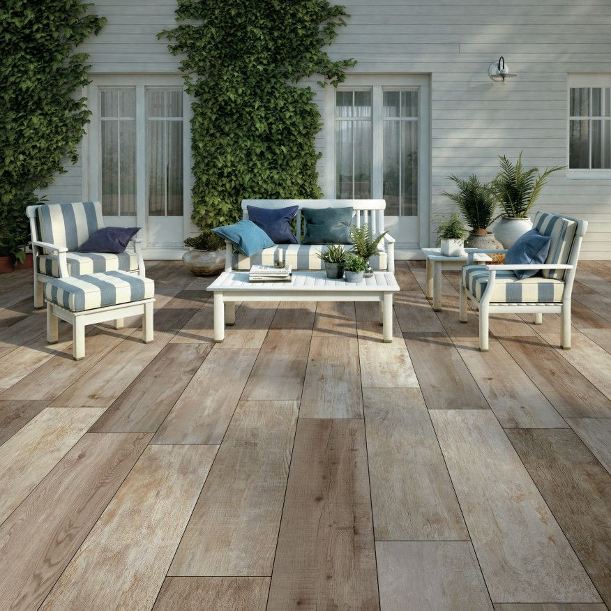 Belgard Noon Porcelain Pavers Outdoor Products Ideas In