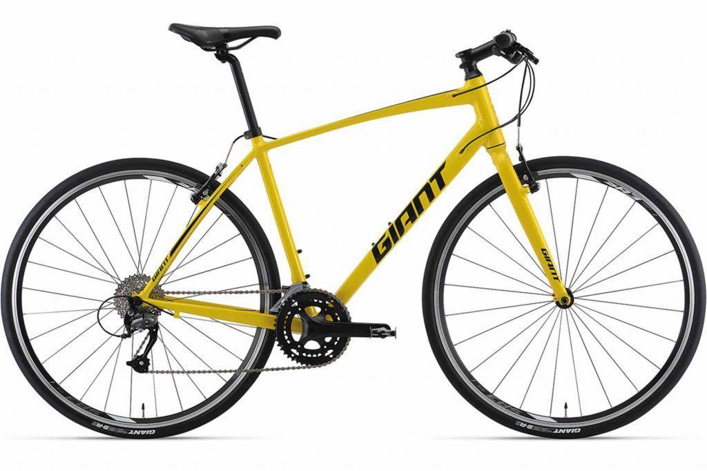 2020年版 初心者にオススメ 7万円以下で買えるクロスバイク 6選 自転車 おしゃれ 自転車 クロス